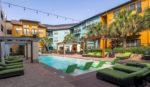 Avana West Lemmon Dallas Apartments