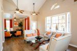 Baybrook Village Apartments Phase 1