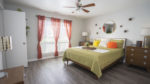 Bayou Park Village Apartments