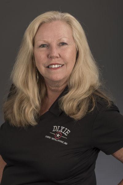 Debbie Brueckner