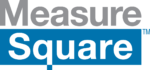 MeasureSquare™