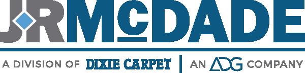 Dixie Carpet Installations