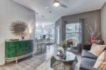 Legacy Flats Apartments