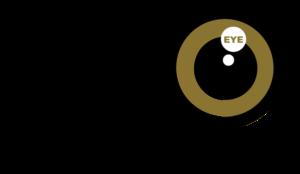 The EF-EYE® Visualizer