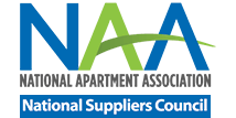 National Apartment Association National Suppliers Council