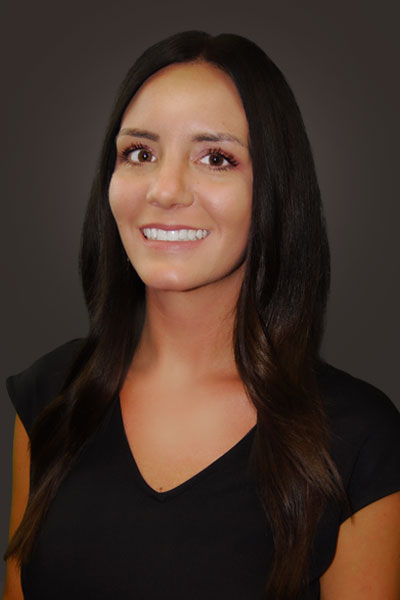 Brittany Kelley