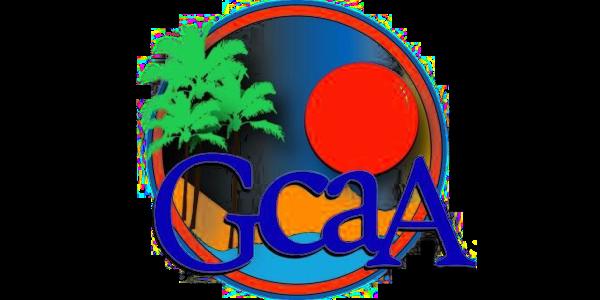 Galveston County Apartment Association