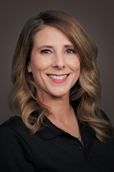 Kelly Brandenburg