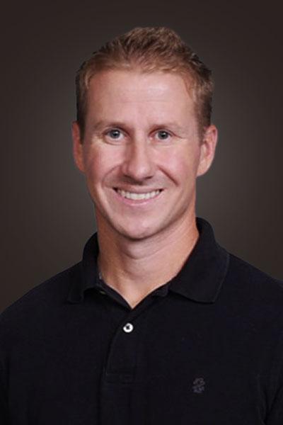 Kyle Feuerbacher