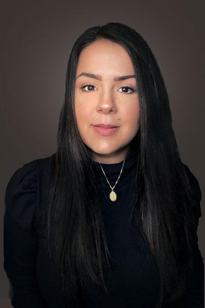 Victoria Vaccari